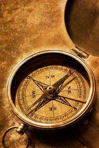 Compass-image