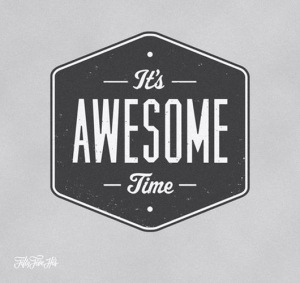 its-awesome-time-20130326456